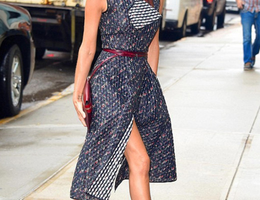 Victoria-Beckham-in-New-Yor