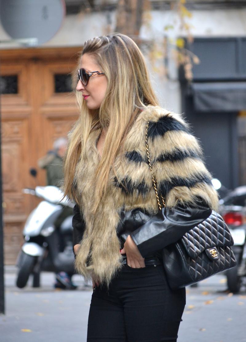 Vintage_Fur_Coat_Jeans_Jumbo_Chanel_Sammydress_Lara_Martin_Gilarranz_Just_Cavalli_Bymyheels (1)