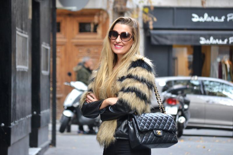 Vintage_Fur_Coat_Jeans_Jumbo_Chanel_Sammydress_Lara_Martin_Gilarranz_Just_Cavalli_Bymyheels (3)