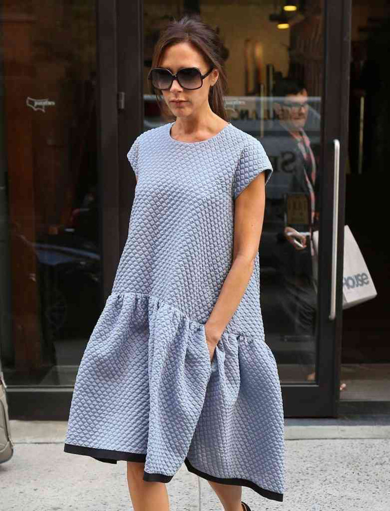 victoria-beckham-day-dress