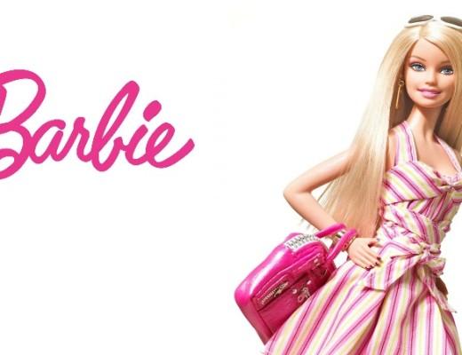 Barbie_Imagina_Todas_Las_Posibilidades_Bymyheels