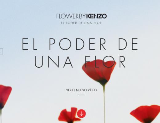 Flower_By_Kenzo_Bymyheels
