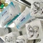Belleza perfecta e higiene en Navidad