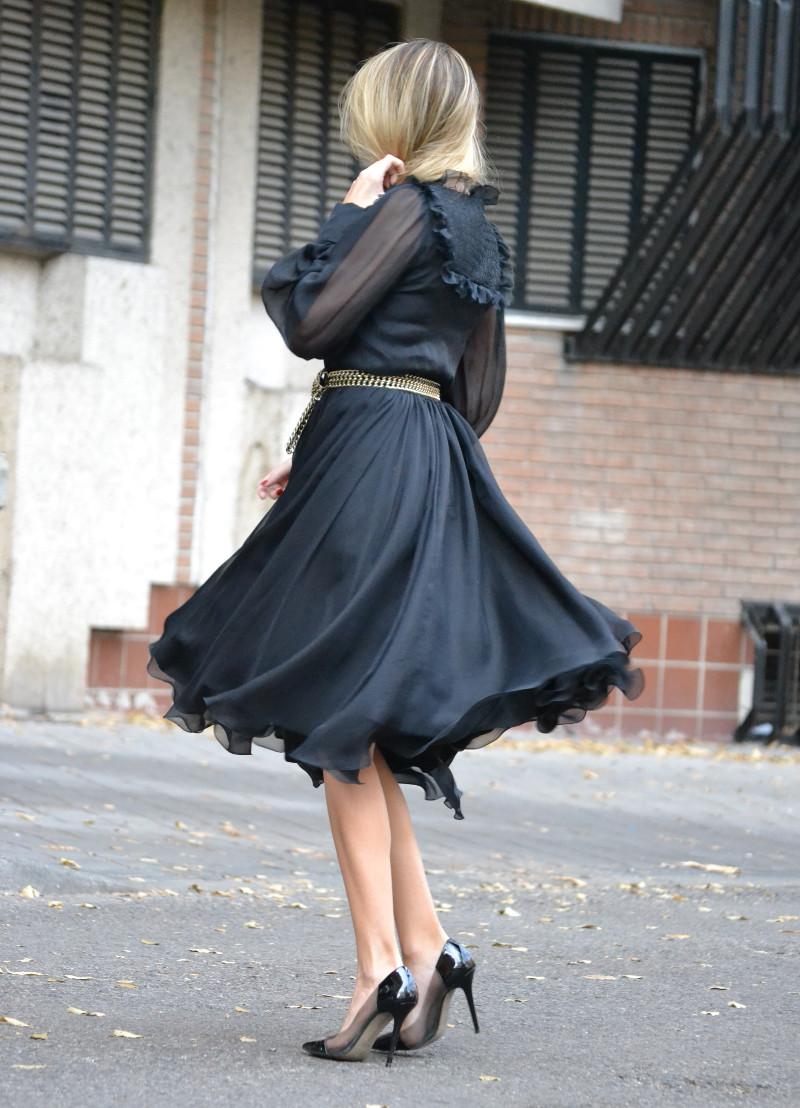 Olivia_De_Gala_Black_Dress_LBD_Vestido_Fiesta_Lara_Martin_Gilarranz_Bymyheels (2)