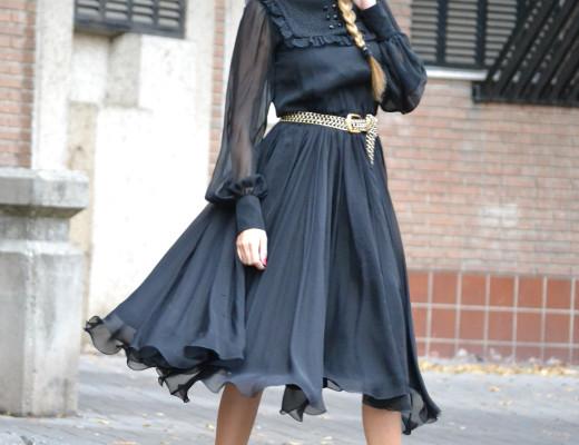 Olivia_De_Gala_Black_Dress_LBD_Vestido_Fiesta_Lara_Martin_Gilarranz_Bymyheels (5)