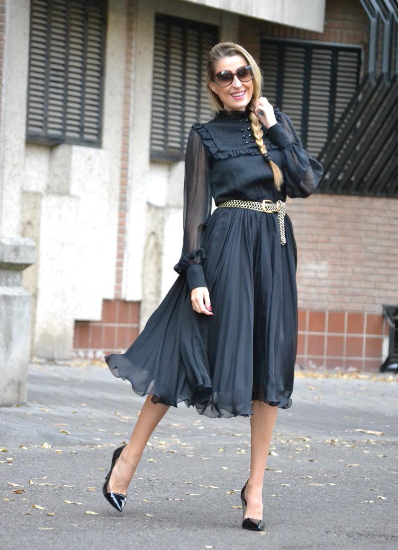 Olivia_De_Gala_Black_Dress_LBD_Vestido_Fiesta_Lara_Martin_Gilarranz_Bymyheels (6)