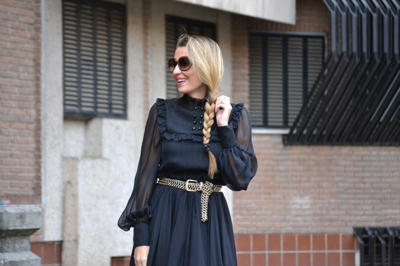 Olivia_De_Gala_Black_Dress_LBD_Vestido_Fiesta_Lara_Martin_Gilarranz_Bymyheels (7)