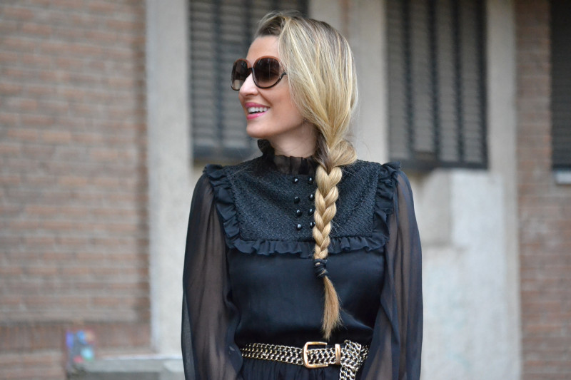 Olivia_De_Gala_Black_Dress_LBD_Vestido_Fiesta_Lara_Martin_Gilarranz_Bymyheels (9)