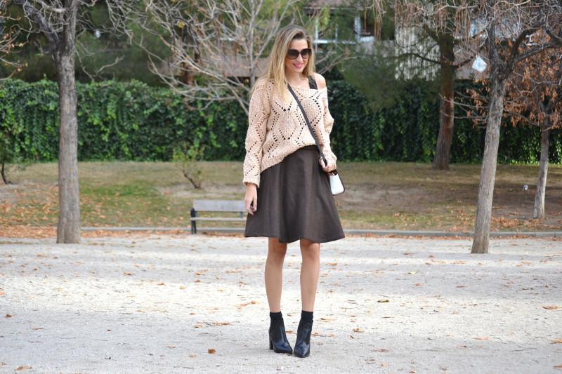 Or_Else_Barcelona_Hudson_Shoes_Michael_Kors_Lara_Martin_Gilarranz_Just_Cavalli_Bymyheels (10)
