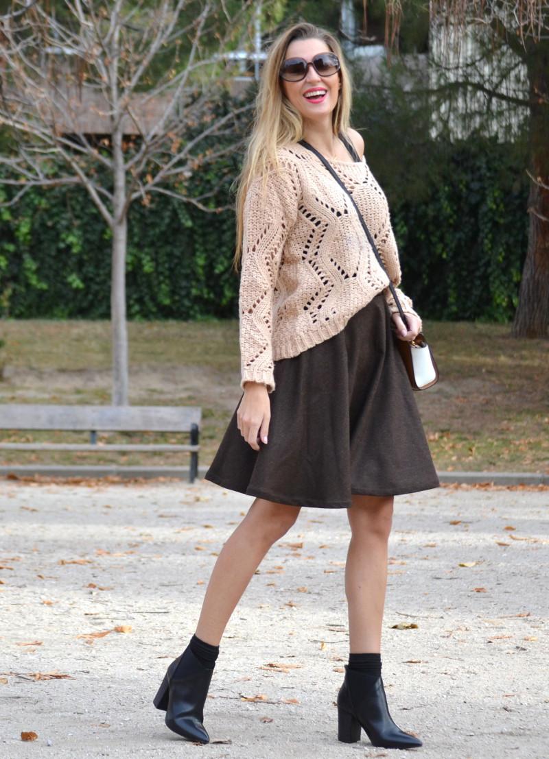 Or_Else_Barcelona_Hudson_Shoes_Michael_Kors_Lara_Martin_Gilarranz_Just_Cavalli_Bymyheels (11)
