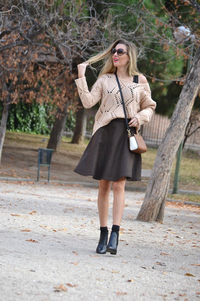 Or_Else_Barcelona_Hudson_Shoes_Michael_Kors_Lara_Martin_Gilarranz_Just_Cavalli_Bymyheels (16)