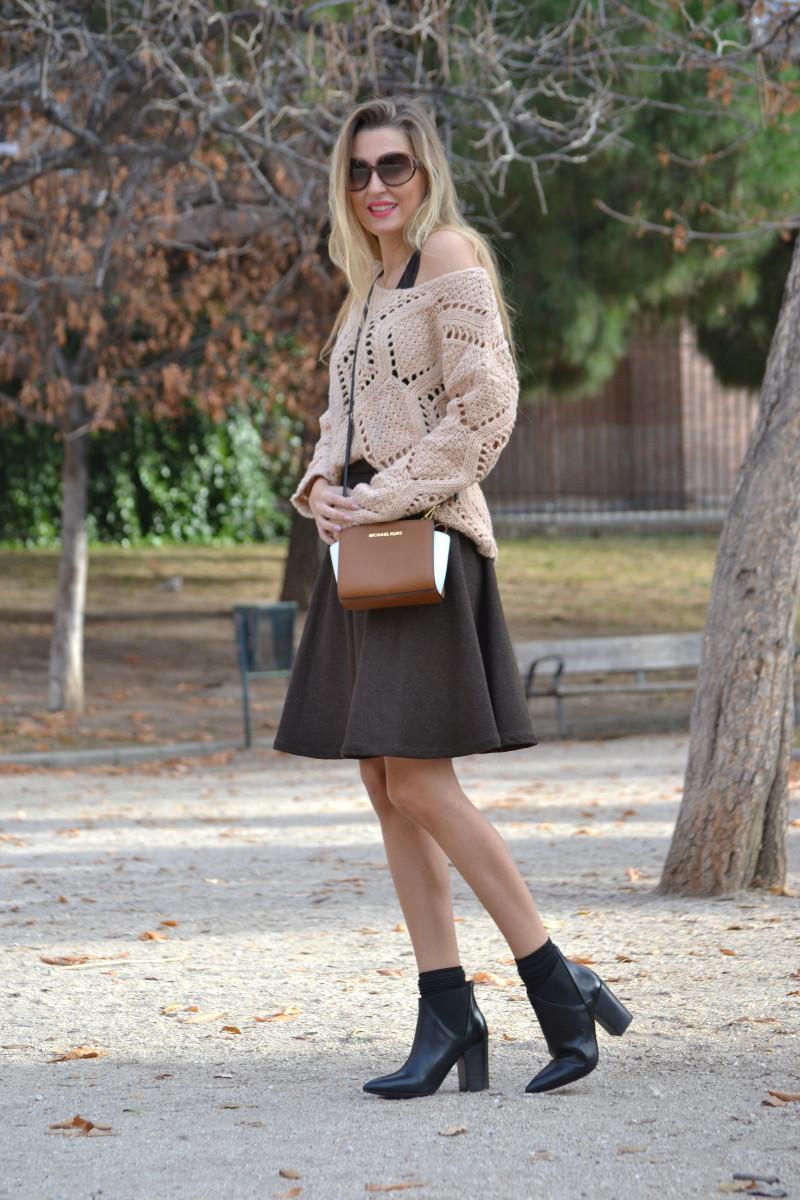Or_Else_Barcelona_Hudson_Shoes_Michael_Kors_Lara_Martin_Gilarranz_Just_Cavalli_Bymyheels (4)