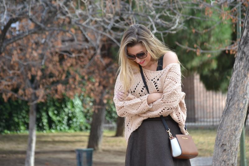 Or_Else_Barcelona_Hudson_Shoes_Michael_Kors_Lara_Martin_Gilarranz_Just_Cavalli_Bymyheels (5)
