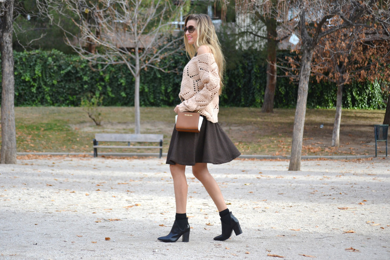 Or_Else_Barcelona_Hudson_Shoes_Michael_Kors_Lara_Martin_Gilarranz_Just_Cavalli_Bymyheels (8)