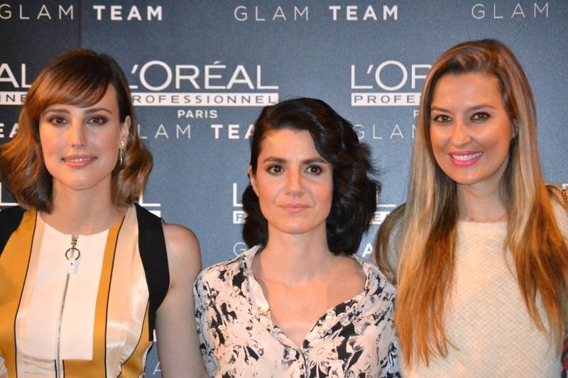 Glam_Team_Loreal_Professionnel_Premios_Goya_2016_30_Edicion_Lara_Martin_Gilarranz_Bymyheels_Academia_De_Cine (20)
