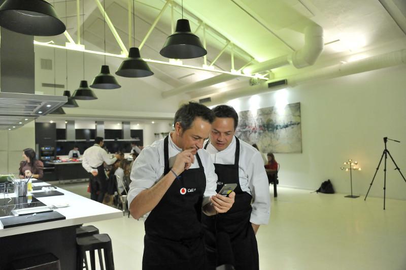 Hermanos_Torres_Vodafone_Call+_Kitchen_Club_Lara_Martin_Gilarranz_Bymyheels (12)