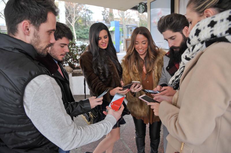 Hermanos_Torres_Vodafone_Call+_Kitchen_Club_Lara_Martin_Gilarranz_Bymyheels (14)