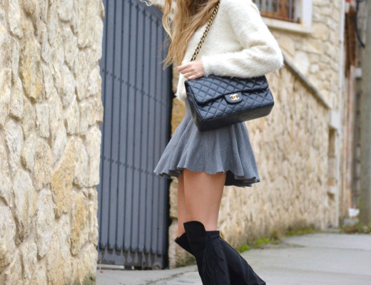 Over_The_Knee_Boots_Lara_Martin_Gilarranz_Bymyheels_Skirt_Ray_Ban_Jumbo_Chanel_Pilar_Burgos (16)