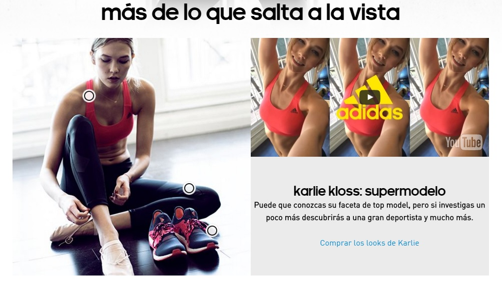 Karlie_Kloss_Adidas_Bymyheels