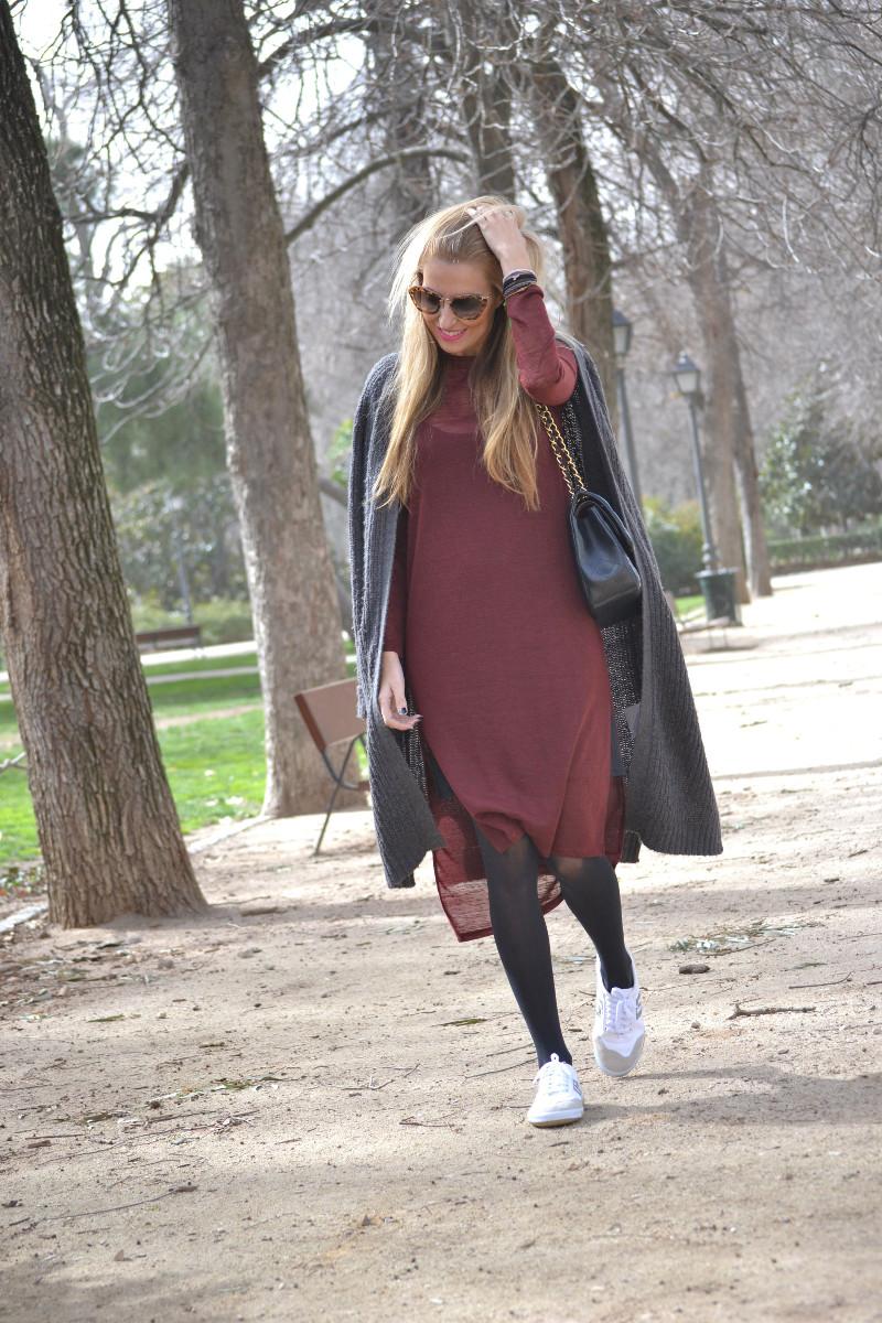 Long_c&a_cardigan_don_franklin_jumbo_chanel_miu_miu_sneaker_lara_martin_gilarranz_bymyheels (3)