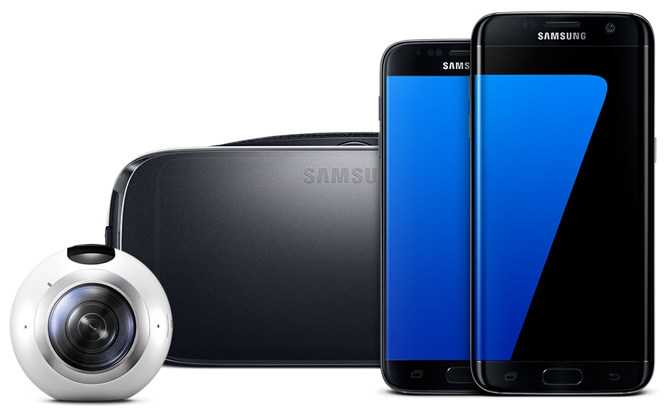 Samsung_s7_Edge_Gear_360_Bymyheels