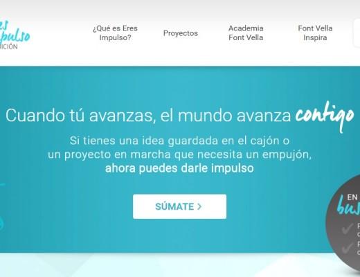 Eres_Impulso_Font_Vella_Bymyheels