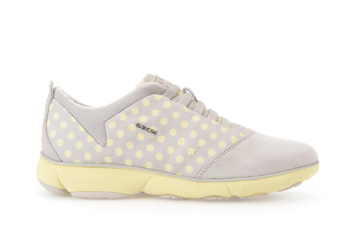 Geox_Nebula_Sneakers_Start_Breathing_Bymyheels (1)