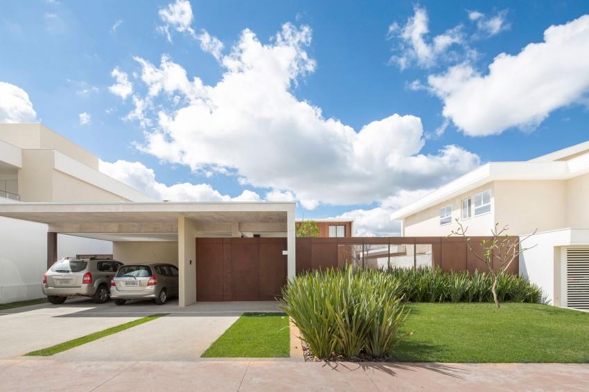Home_Deco_Modernist_Brazil_Bymyheels (2)