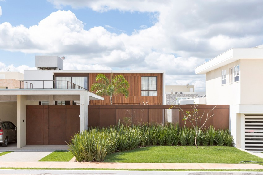 Home_Deco_Modernist_Brazil_Bymyheels (3)