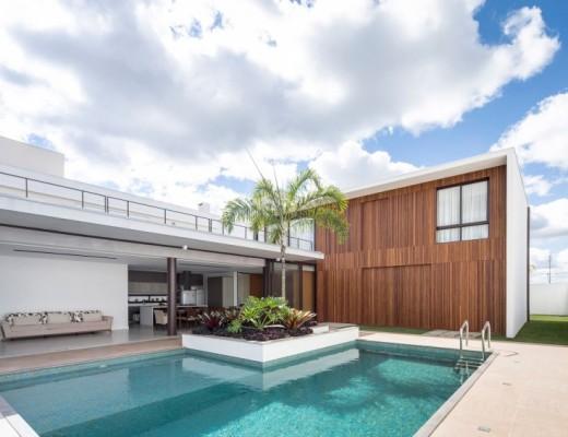 Home_Deco_Modernist_Brazil_Bymyheels (4)