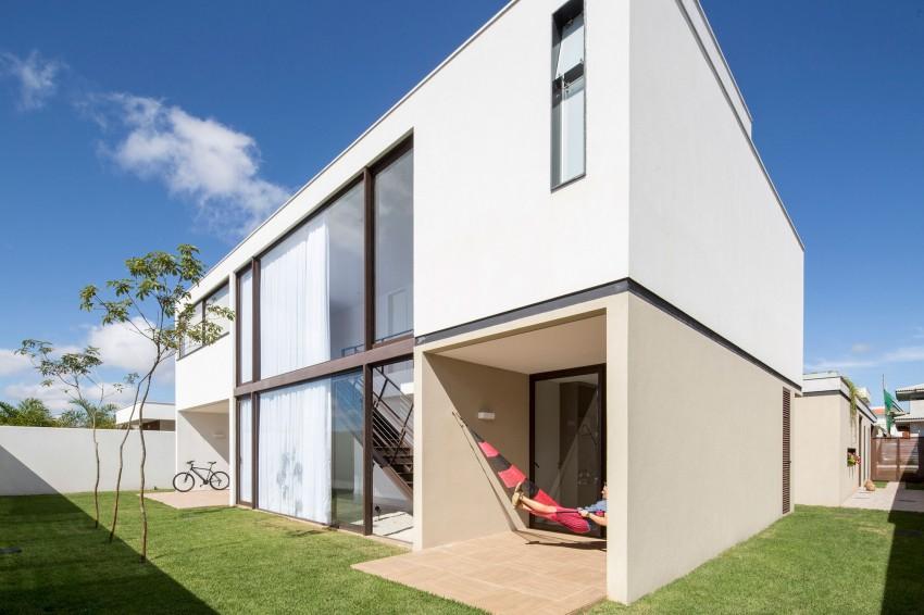 Home_Deco_Modernist_Brazil_Bymyheels (8)