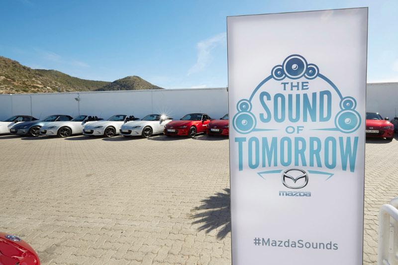 Mazda_Dj_Competition_MX5_Lara_Martin_Gilarranz_Bymyheels (4)