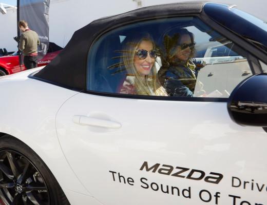 Mazda_Dj_Competition_MX5_Lara_Martin_Gilarranz_Bymyheels (8)