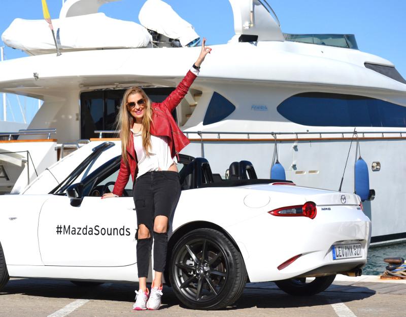 Mazda_MX5_Mazda_Sounds_Lara_Martin_Gilarranz_Bymyheels_Sitges_Tomorrowland (1)