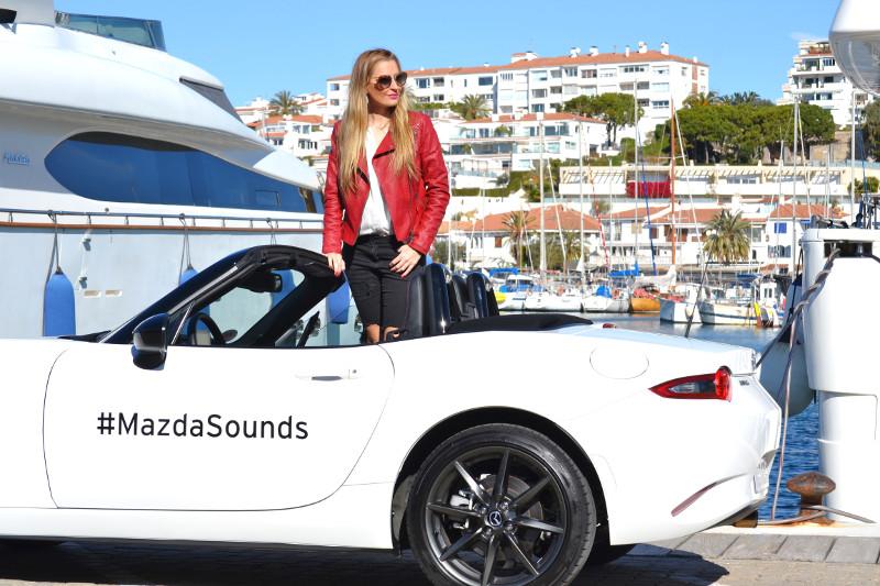 Mazda_MX5_Mazda_Sounds_Lara_Martin_Gilarranz_Bymyheels_Sitges_Tomorrowland (3)
