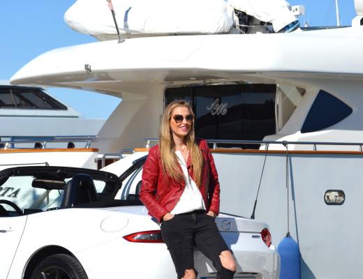 Mazda_MX5_Mazda_Sounds_Lara_Martin_Gilarranz_Bymyheels_Sitges_Tomorrowland (4)