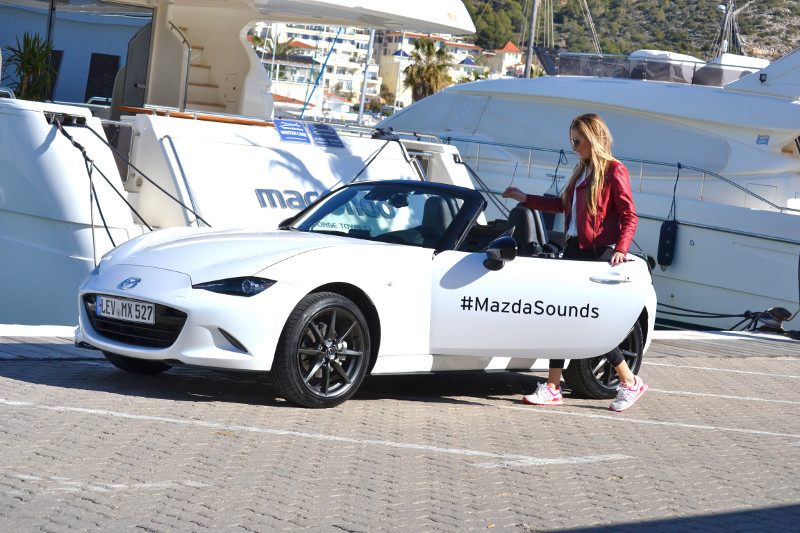 Mazda_MX5_Mazda_Sounds_Lara_Martin_Gilarranz_Bymyheels_Sitges_Tomorrowland (7)