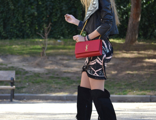 Moufashion_Dress_Over_The_Knee_Boots_D_Franklin_Lara_Martin_Gilarranz_Yves_Saint_Laurent_Bymyheels (4)