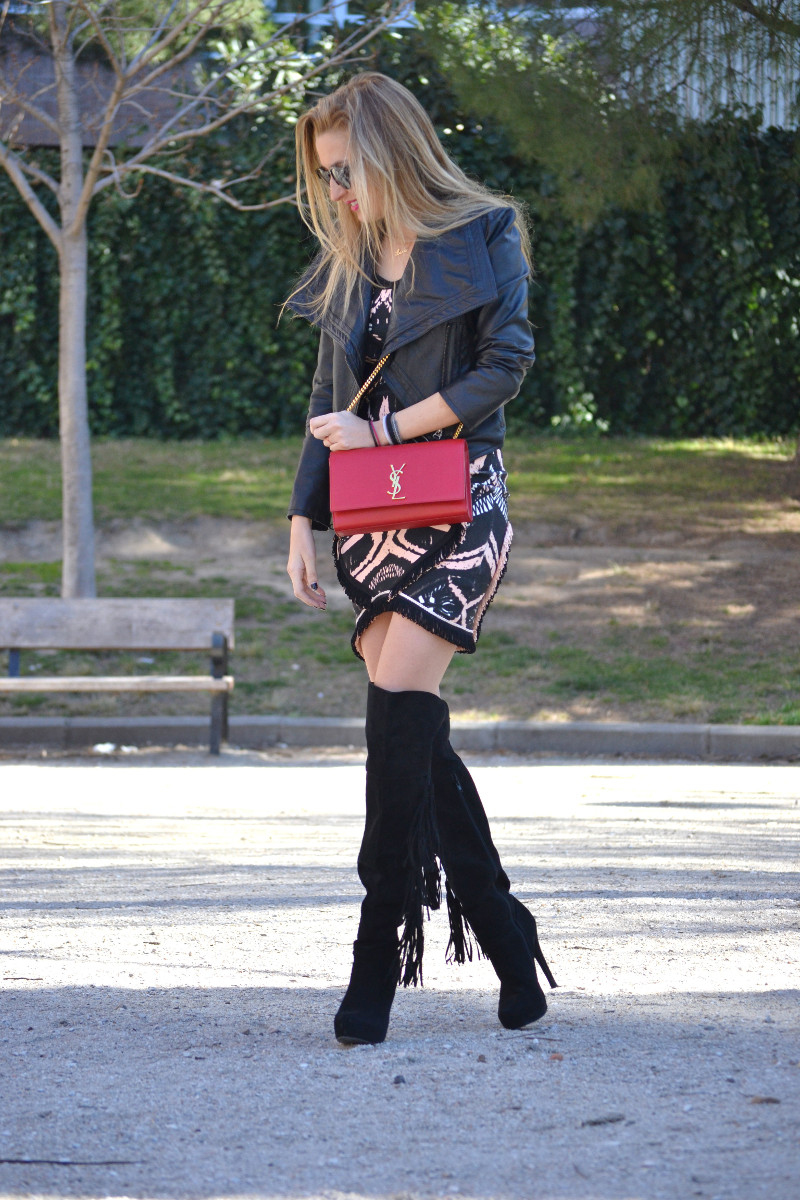 Moufashion_Dress_Over_The_Knee_Boots_D_Franklin_Lara_Martin_Gilarranz_Yves_Saint_Laurent_Bymyheels (6)