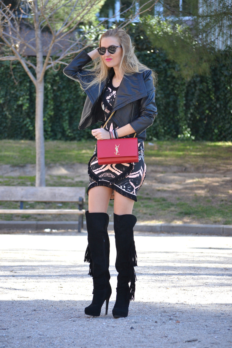 Moufashion_Dress_Over_The_Knee_Boots_D_Franklin_Lara_Martin_Gilarranz_Yves_Saint_Laurent_Bymyheels (8)