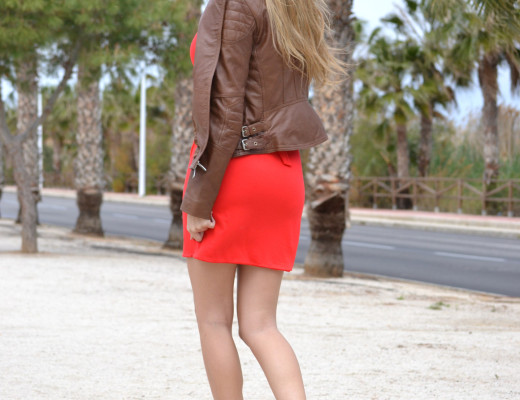 Red_Dress_Lovers_Friends_Lara_Martin_Gilarranz_Leather_Salsa_Bymyheels (1)
