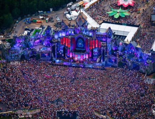 Tomorrowland_2016_Mazda_DJ_Contest_Concurso_Dj_Bymyheels (5)