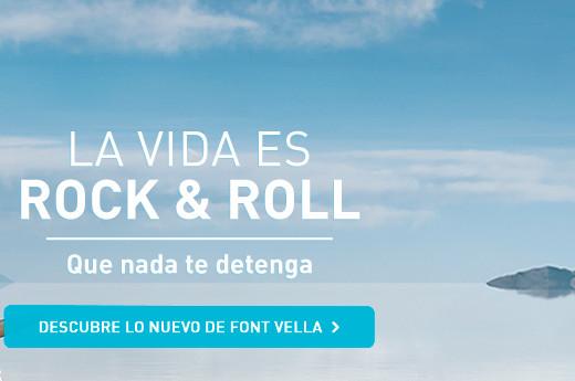 La_Vida_Es_Rock_and_Roll_Eres_Impulso_Font_Vella_Bymyheels