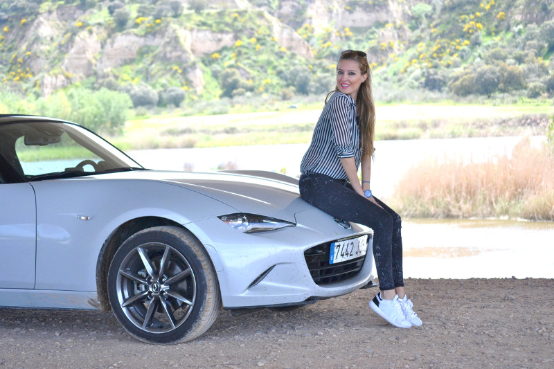 MX5_Mazda_Circuito_Albacete_Outfit_Derrape_Curso_Conduccion_Lara_Martin_Gilarranz_Bymyheels (3)