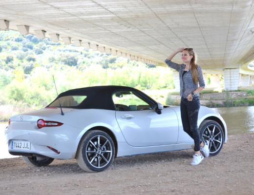 MX5_Mazda_Circuito_Albacete_Outfit_Derrape_Curso_Conduccion_Lara_Martin_Gilarranz_Bymyheels (4)