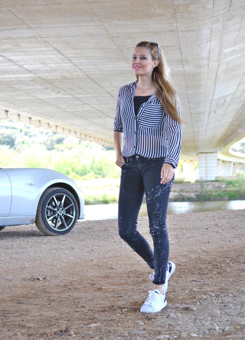 MX5_Mazda_Circuito_Albacete_Outfit_Derrape_Curso_Conduccion_Lara_Martin_Gilarranz_Bymyheels (9)
