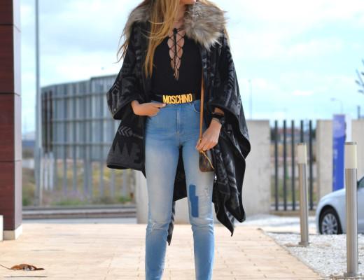 Pochette_Eva_Louis_Vuitton_Stilettos_Hig_Waisted_Salsa_armand_Basi_Bymyheels (10)