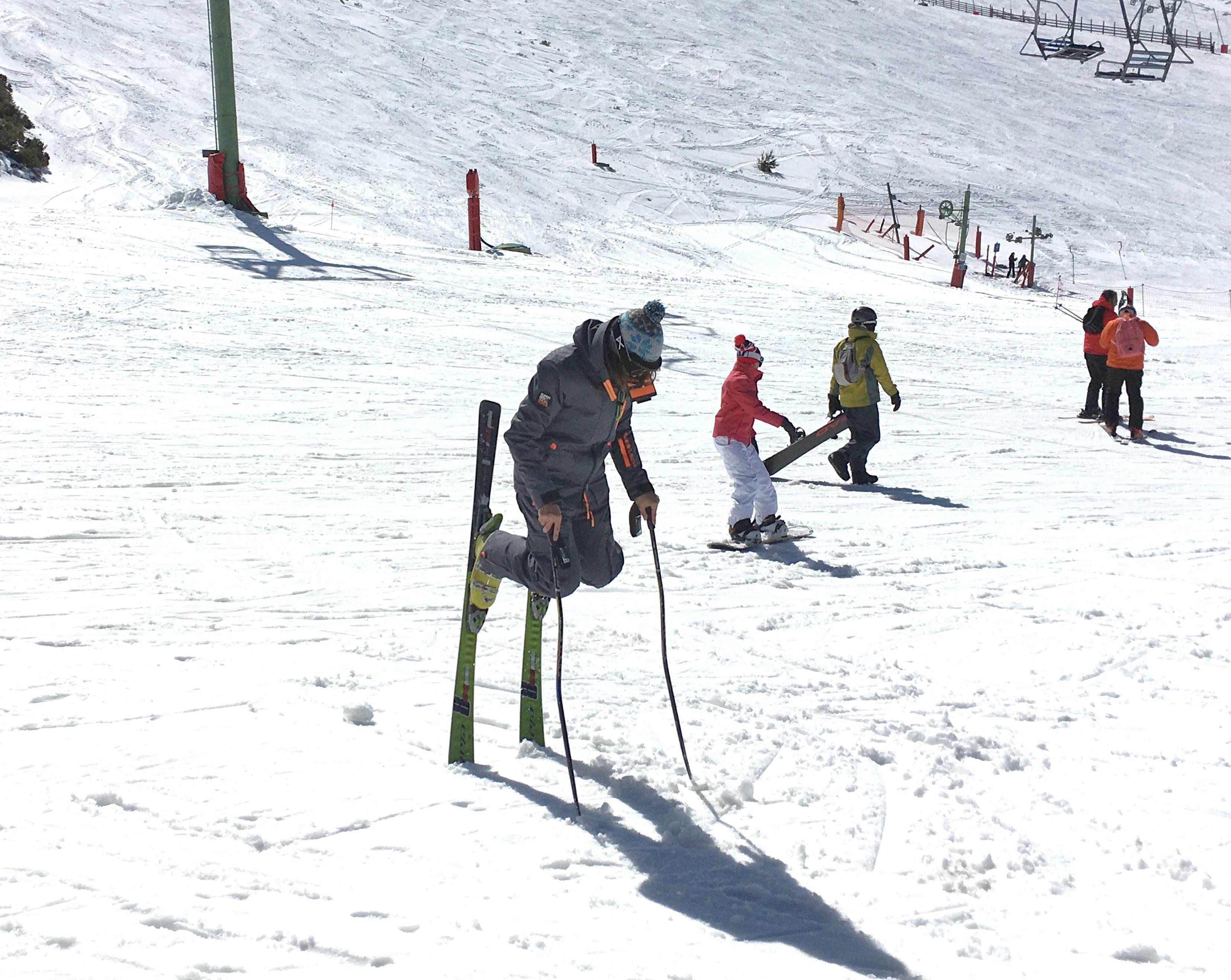 Superdry Snow Bymyheels