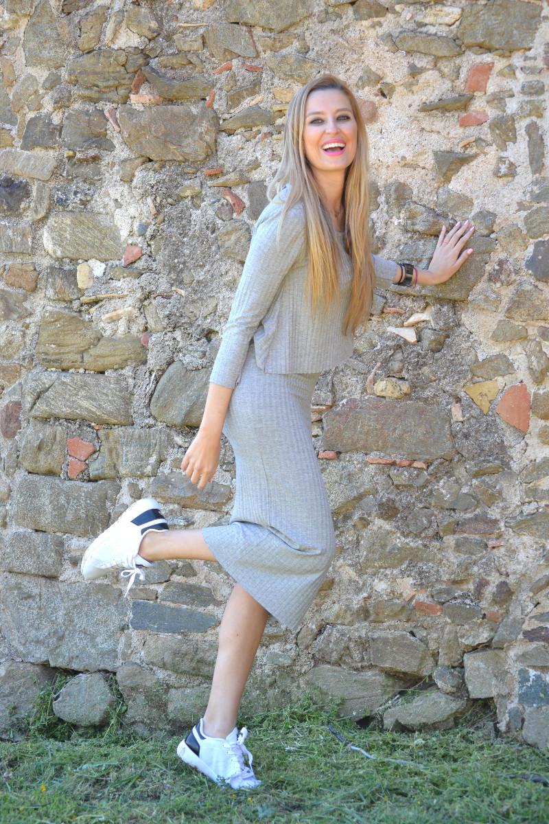 Total_Gre_Venca_Asfvlt_Lara_Martin_Gilarranz_Bymyheels_Sneakers (5)
