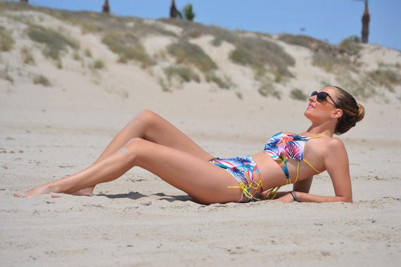 Bikini_Pin_Up_Tadoro_Tuduri_Lara_Martin_Gilarranz_Bymyheels (5)